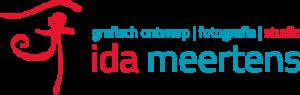 studio ida meertens logo