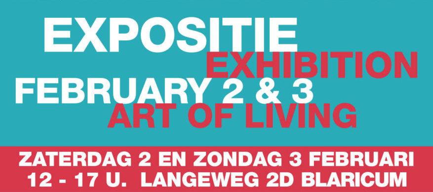Poster Voor De Campagne Minks By Marquiette
